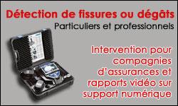 Reglementation Sur Le Ramonage Des Cheminees